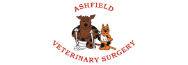 Ashfield Veterinary Surgery