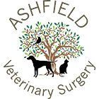 Ashfield Veterinary Surgery
